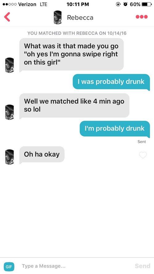 tinder-funnies-probably-drunk