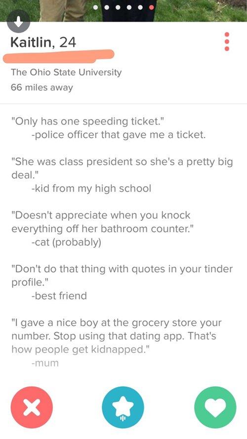 tinder-funnies-quotes