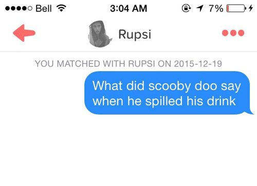 tinder-funnies-scooby-doo-spilled-drink-rupsi