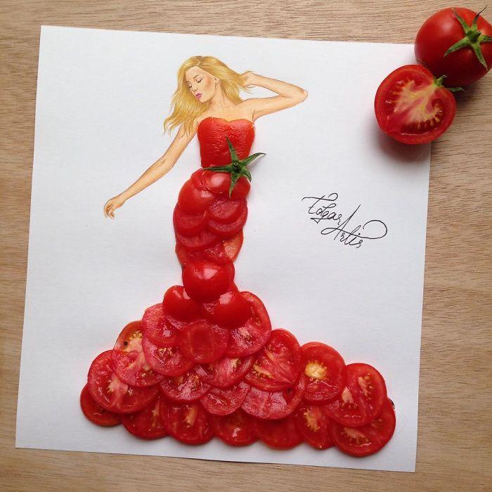tomato-dress-sketch