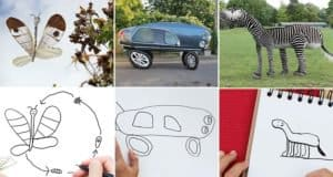 transformations-kids-drawings-to-reality