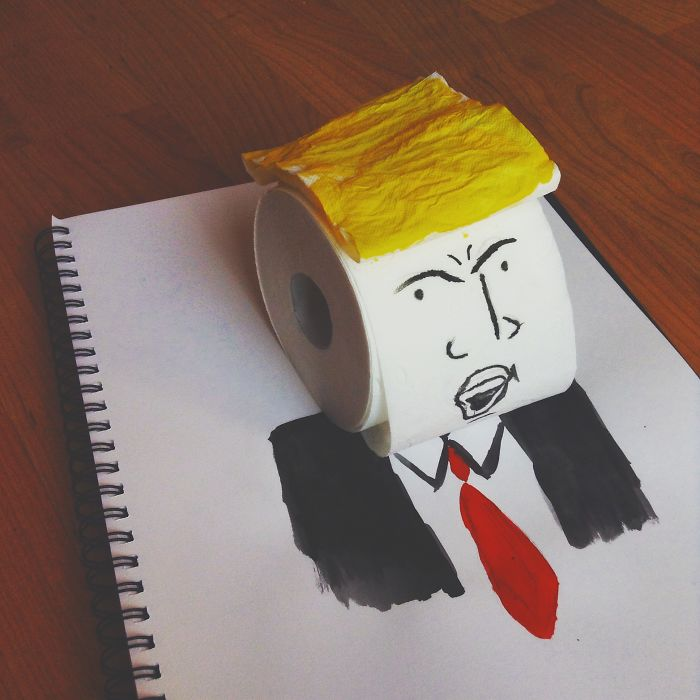 trump-illustration