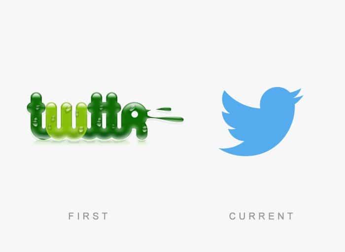 twitter-logo-then-vs-now