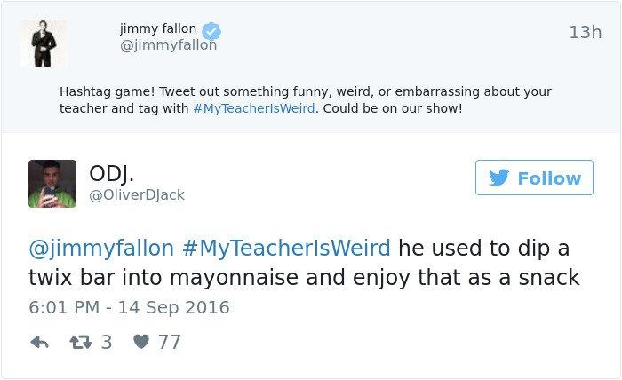 twix-bar-and-mayo-my-teacher-is-weird-tweet