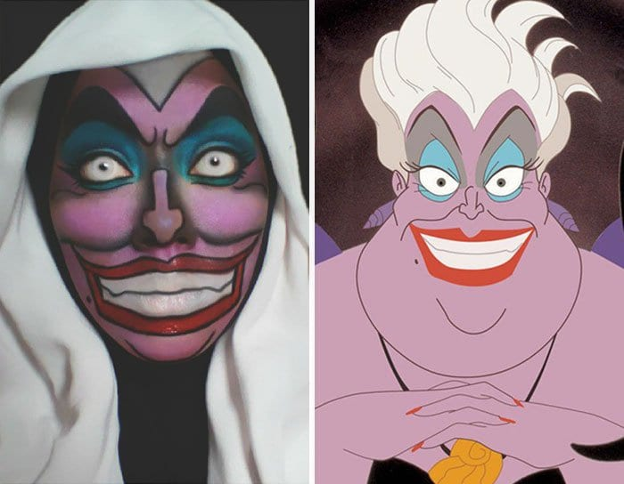 ursula-hijab-transformation