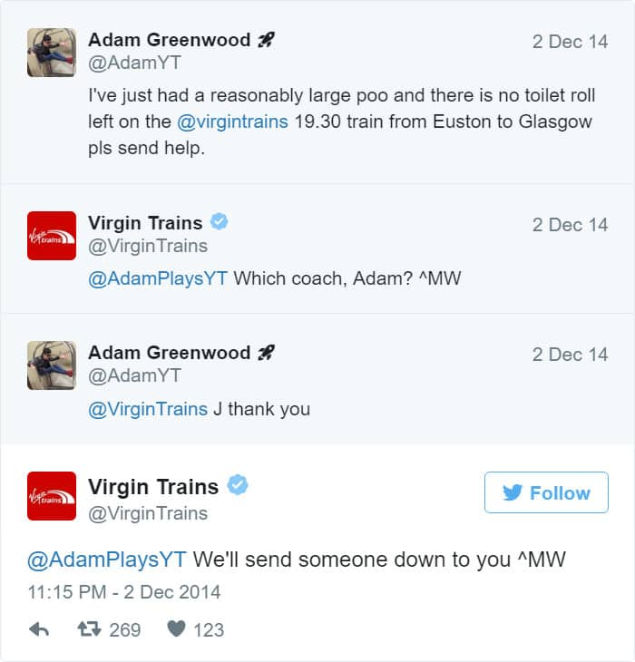 virgin-trains-complaint-and-response