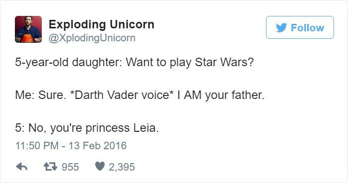 want-to-play-star-wars-tweet