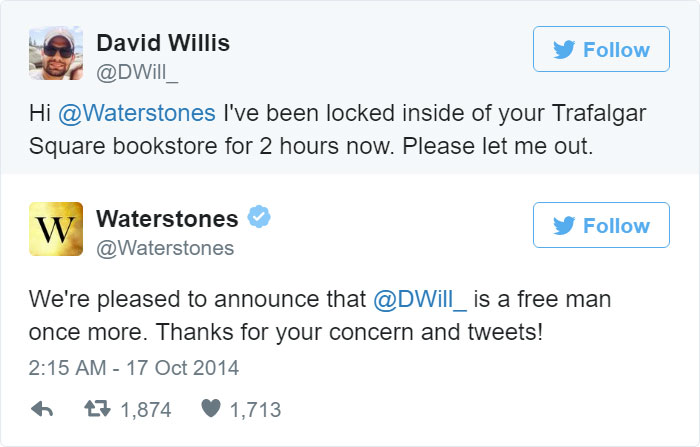 waterstones-complaint-and-response