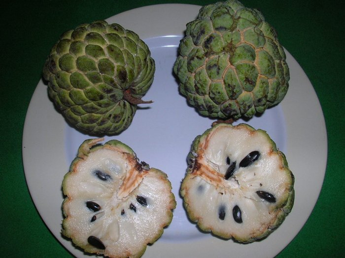 weird-fruits-custard-sugar-apple-pineapple-banana