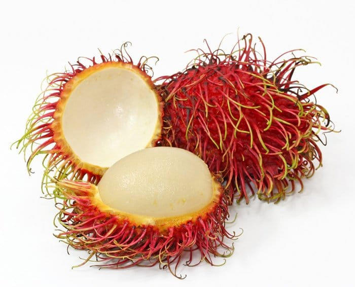 weird-fruits-hairy-lychee-rambutan-more-acidic