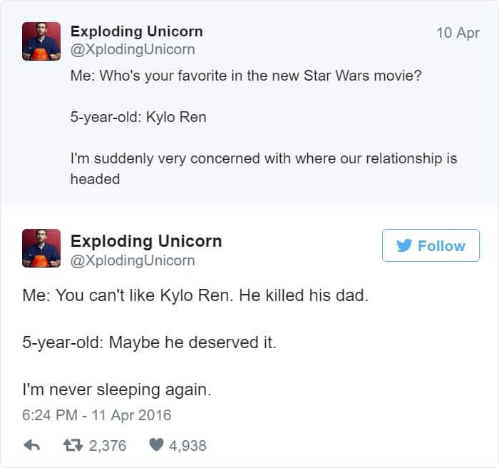 whos-your-favorite-star-wars-character-kids-tweet