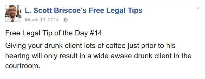 wide-awake-drunk-client-legal-tip