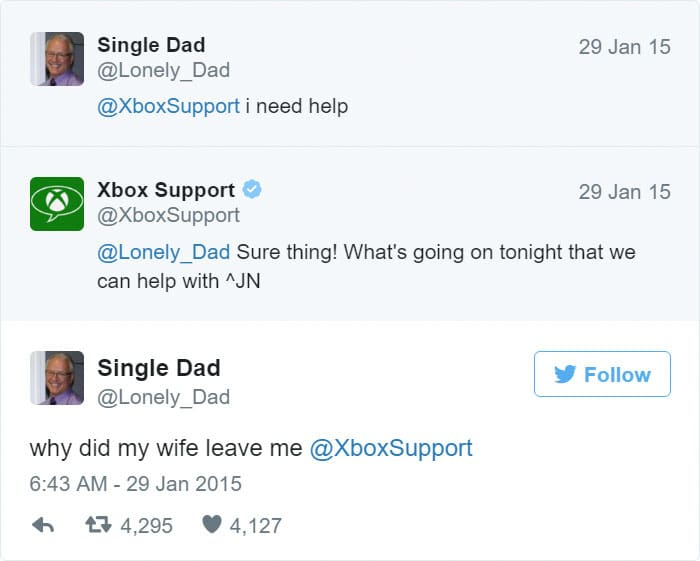 xbox-support-complaint-and-response