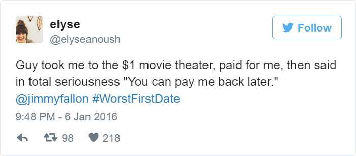 you-can-pay-me-back-later-awkward-date-tweet