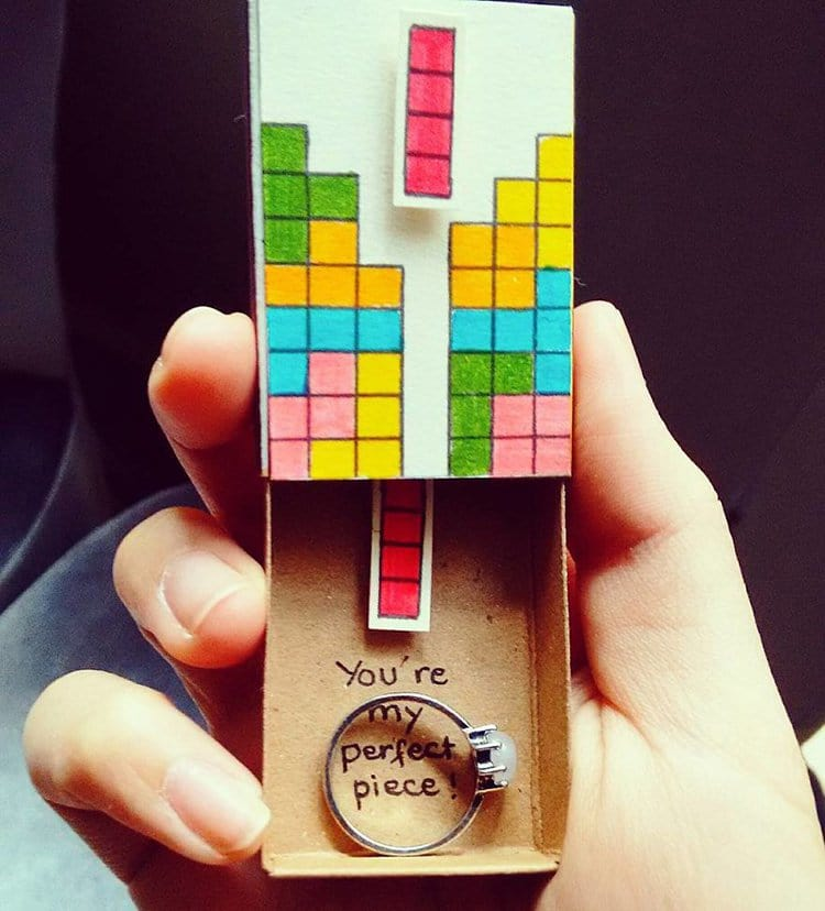 youre-my-perfect-piece-matchbox-greeting-card