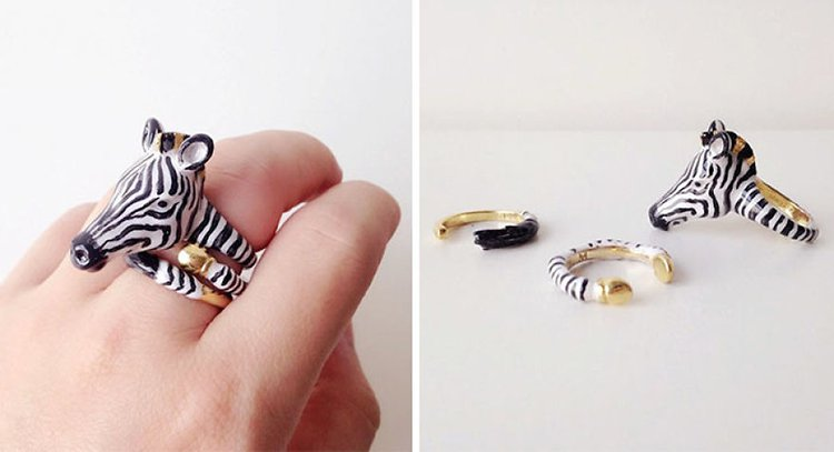 zebra-animal-rings