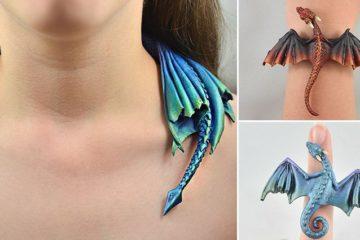 dragon-themed-jewelry