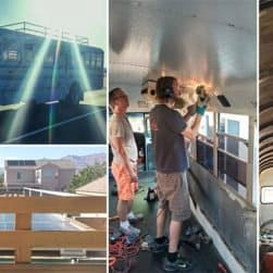 father-son-turned-school-bus-into-tiny-home