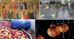 halloween-facts