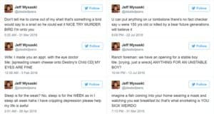 hilarious-tweet-jeff-wysaski