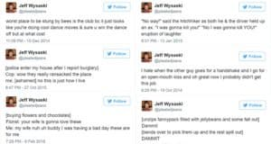 hilarious-tweets-jeff-wysaski