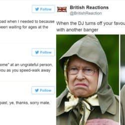 tweets-about-being-british