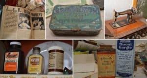 abandoned-house-30-years-secret-money-possessions