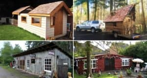 awesome-backyard-sheds
