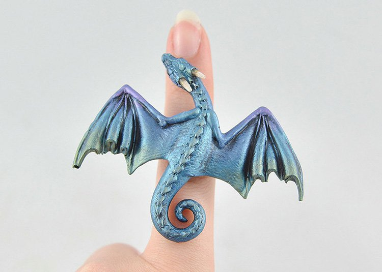 blue-dragon-ring