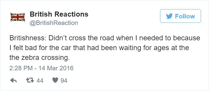 didnt-cross-the-road-being-british-tweet