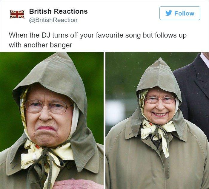 dj-turns-off-song-being-british-tweet