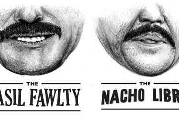 how-to-groom-your-mustache-film-tv-icons
