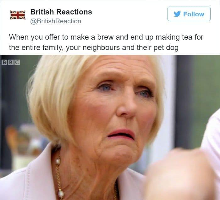offer-to-make-a-brew-being-british-tweet