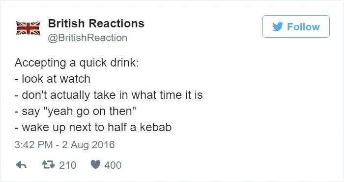 quick-drink-being-british-tweet