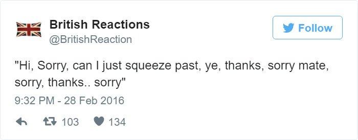 squeeze-past-being-british-tweet
