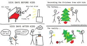 typical-parenting-problems-funny-cartoons