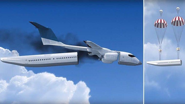 vladimir-tatarenko-plane-crashes-survivable-parachute