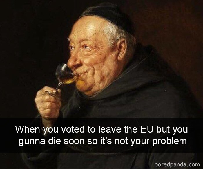 voted-to-leave-eu-art-history-tweet