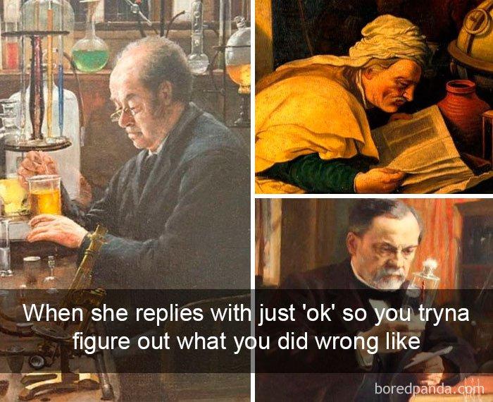 when-she-replies-ok-art-history-tweet