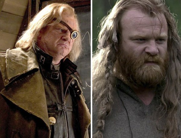 alastor-may-eye-moody-brendan-gleeson