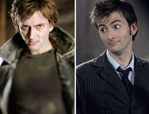 barty-crouch-jr-david-tennant