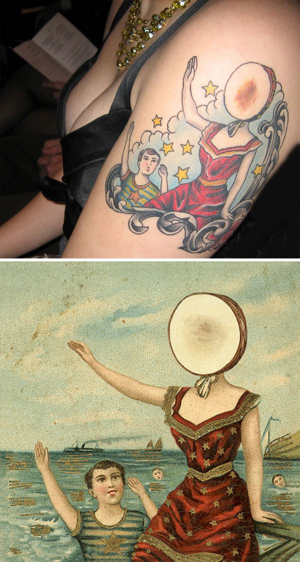 birthmark-tattoo-cover-ups-in-the-aeroplane-over-the-sea