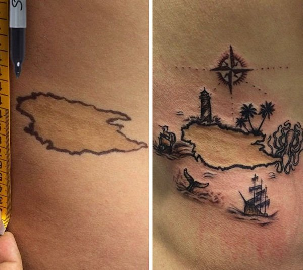 birthmark-tattoo-cover-ups-island