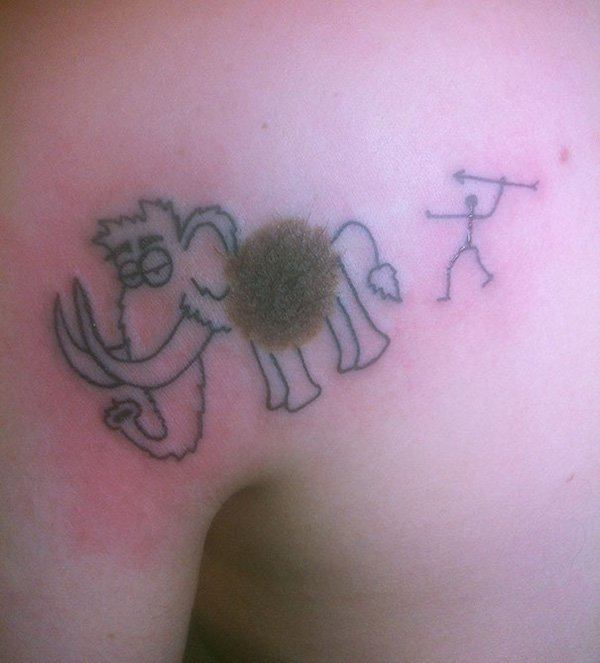 birthmark-tattoo-cover-ups-wooly-mammal