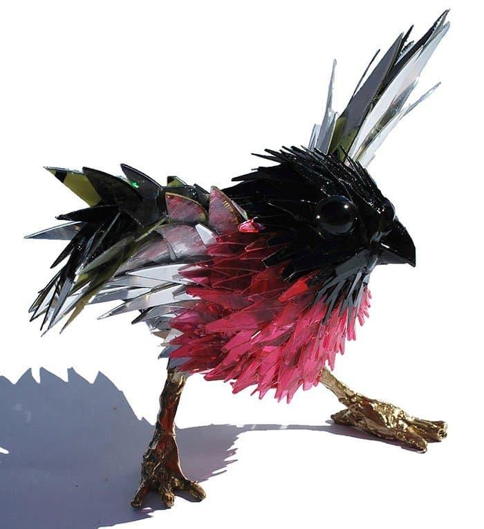 cd-animal-sculptures-bullfinch