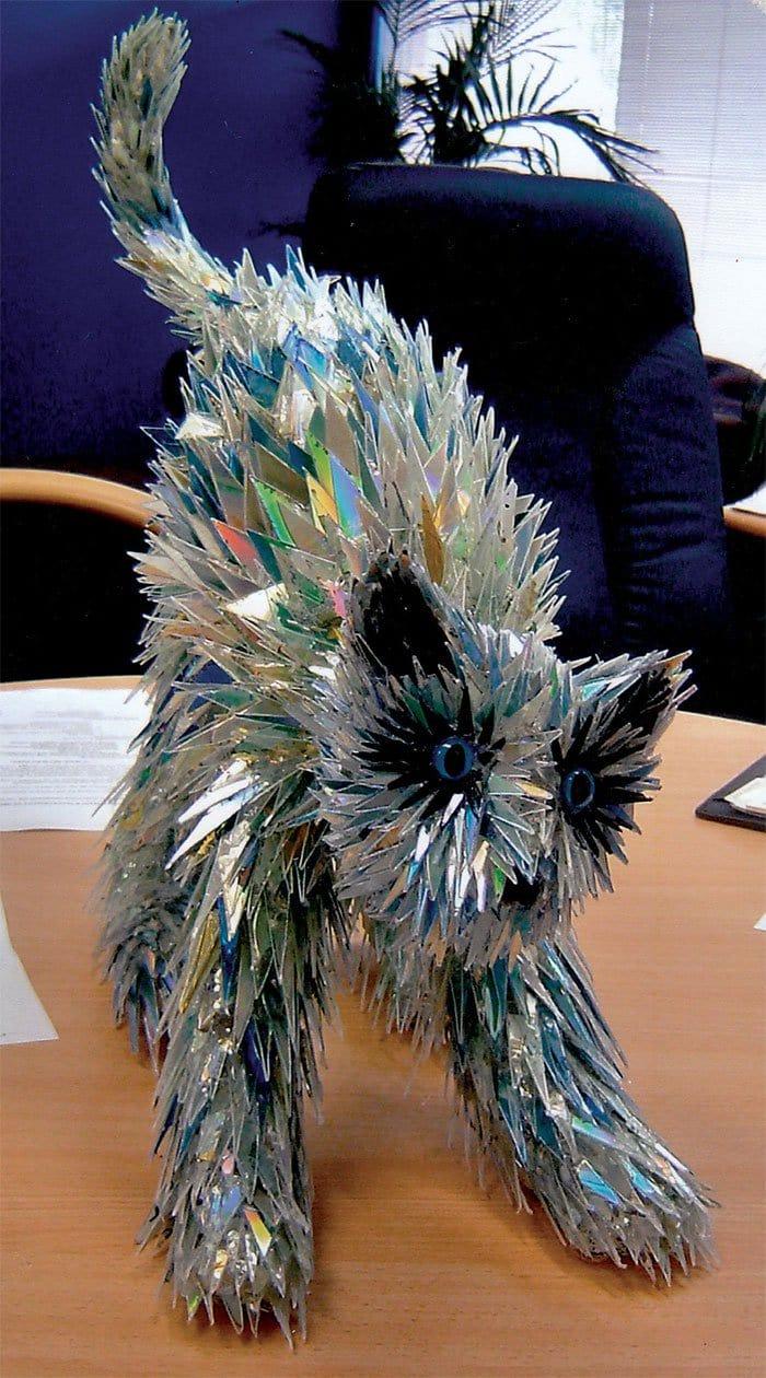 cd-animal-sculptures-cat