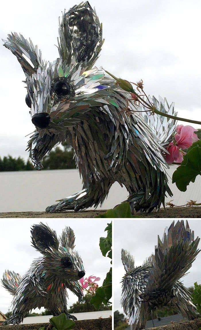 cd-animal-sculptures-chinchilla