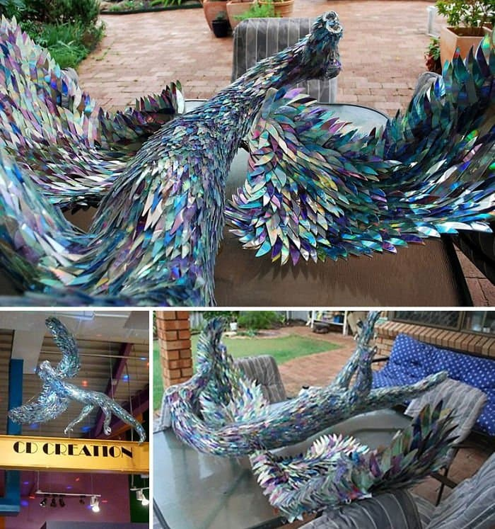 cd-animal-sculptures-dragon