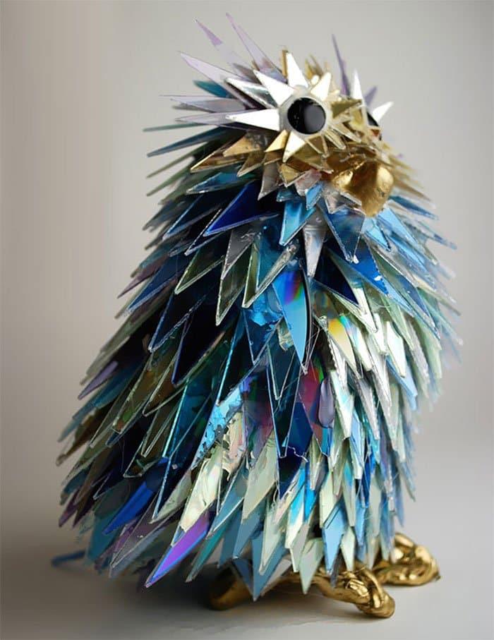 cd-animal-sculptures-fleeple