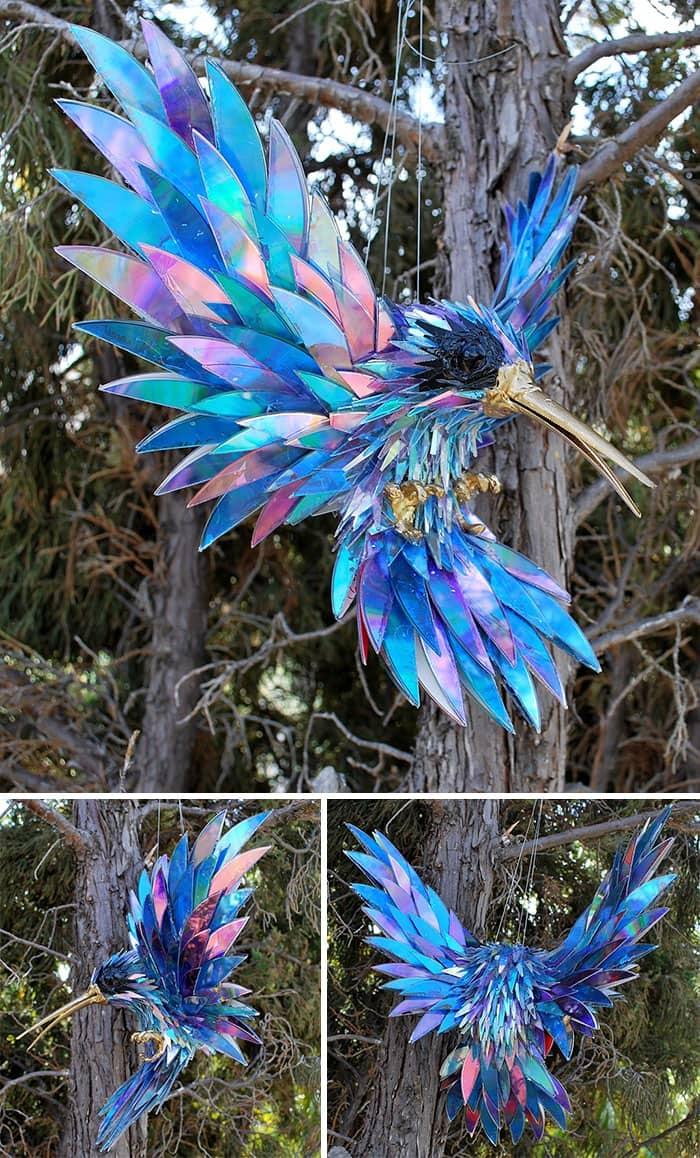 cd-animal-sculptures-hummingbird